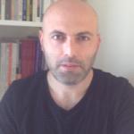 A. Erkan Koca
