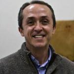 Ali Rana Atılgan