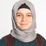 Elif Zehra Kandemir