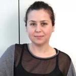 Gülay Altan