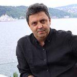 Gürkan Zengin