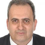 Hrant Topakian