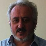Tuncer Köseoğlu