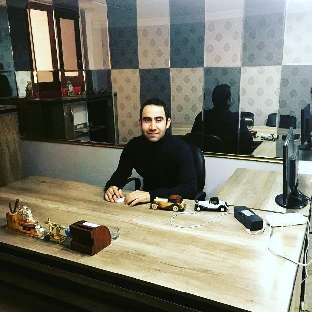 Macintosh HD:Users:yildirayogur:Desktop:Mehmet_Avat.jpg