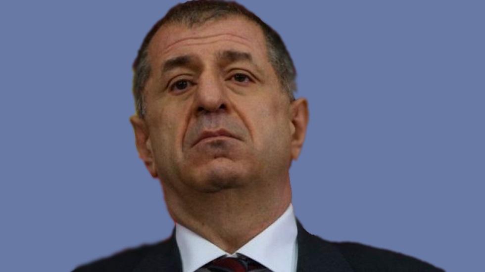 Ümit Özdağ'ın en güvendiği 'FETÖ'cülük delili' yara üstüne yara aldı - serbestiyet.com