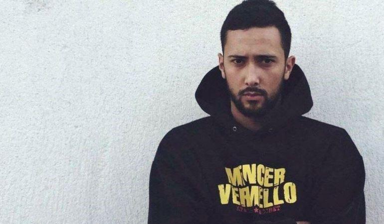 El caso Valtonyc: el futuro judicial del rapero | Tribunales | Cadena SER