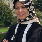 Ayla Kerimoğlu