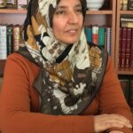 Fatma Akdokur