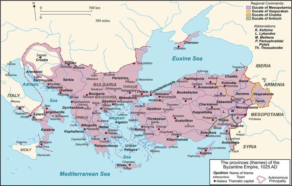 http://www.starshipnivan.com/blog/wp-content/uploads/2013/12/Byzantium-1025.jpg