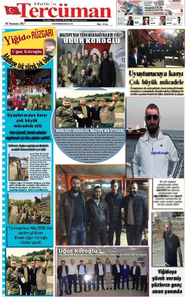 Macintosh HD:Users:yildirayogur:Desktop:tercüman-gazete-uğur-köroğlu-haberi.jpg