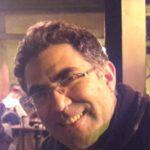 Ahmet Vehbi Şafak