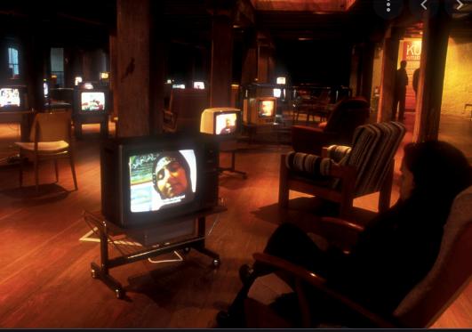 Macintosh HD:Users:yildirayogur:Desktop:Ekran Resmi 2021-06-20 16.33.48.png