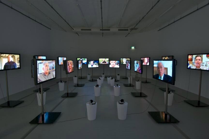 tavan, iç mekan, duvar, yer içeren bir resim  Açıklama otomatik olarak oluşturuldu