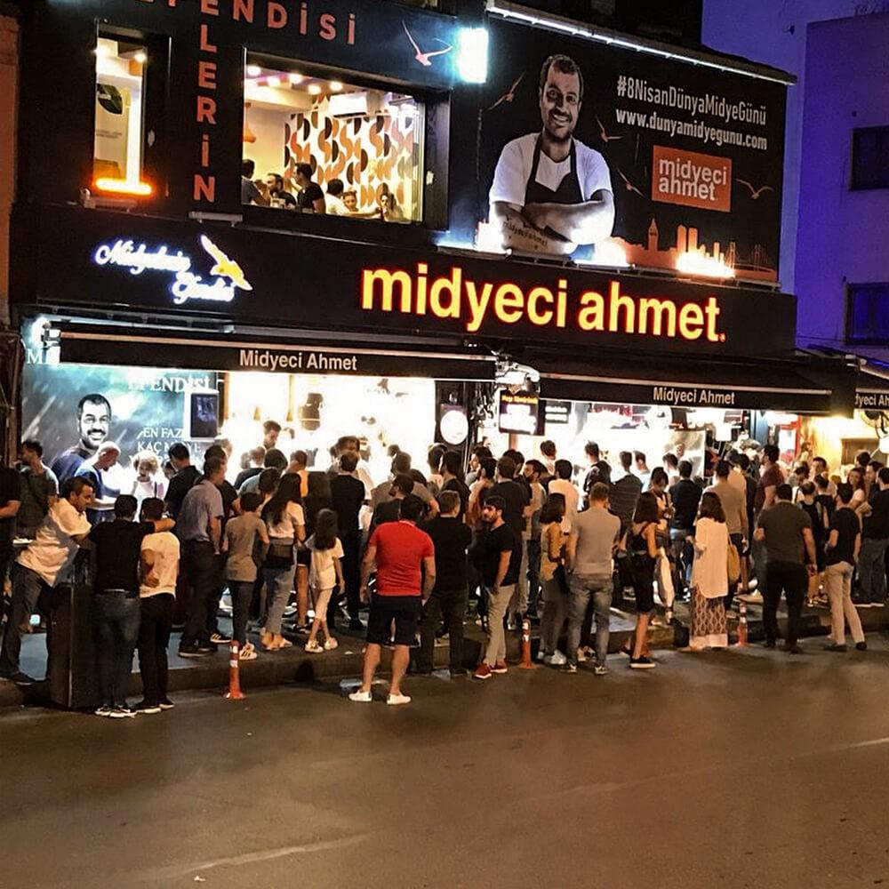 Macintosh HD:Users:yildirayogur:Desktop:LEF-İstanbul-Reklam-Ajansı-Tasarım-2-2.jpg