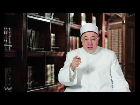 500500 Khaled El Gendy - YouTube