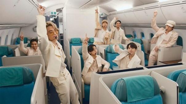 Çin hükümeti de K-pop'a savaş açtı: 22 BTS, Blackpink ve EXO fan sayfası kapatıldı - serbestiyet.com